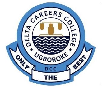 Delta Careers Alumni Association