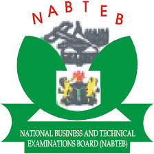 National Business & Technical Examinations Board