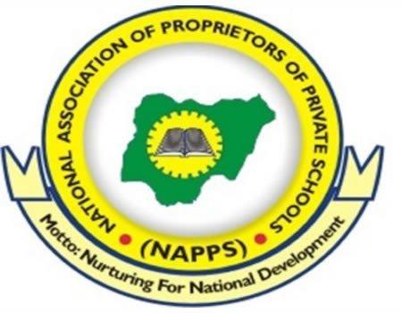 National Association of Proprietors of Private Schools