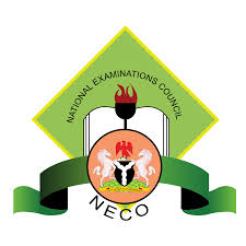 National Examination Council