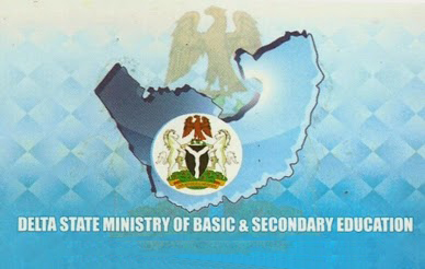 Ministry of Basic and Secondary Education Delta State