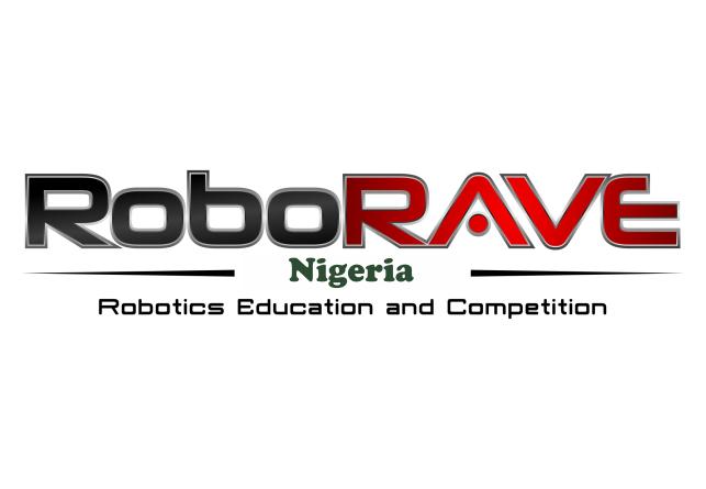 RoboRave Nigeria